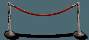 freelance web tasarım